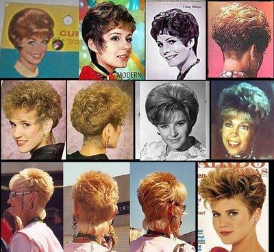 80s+haircuts+women