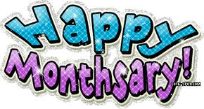 Happy 19th Monthsary Daddy Express Your Emotions